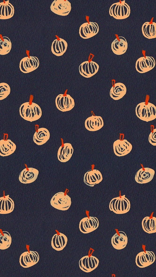 Fall Wallpapers For Iphone Wallpaper October Christmas Tumblr