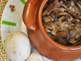 Кулинарные рецепты готовим дома видео