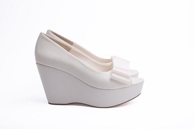 Zapatos y Zapatillas