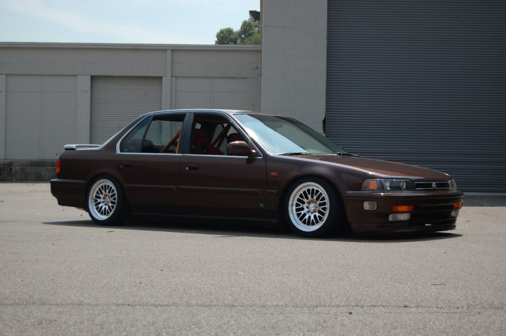 Honda Accord 91 Cars Pinterest Honda Accord Honda