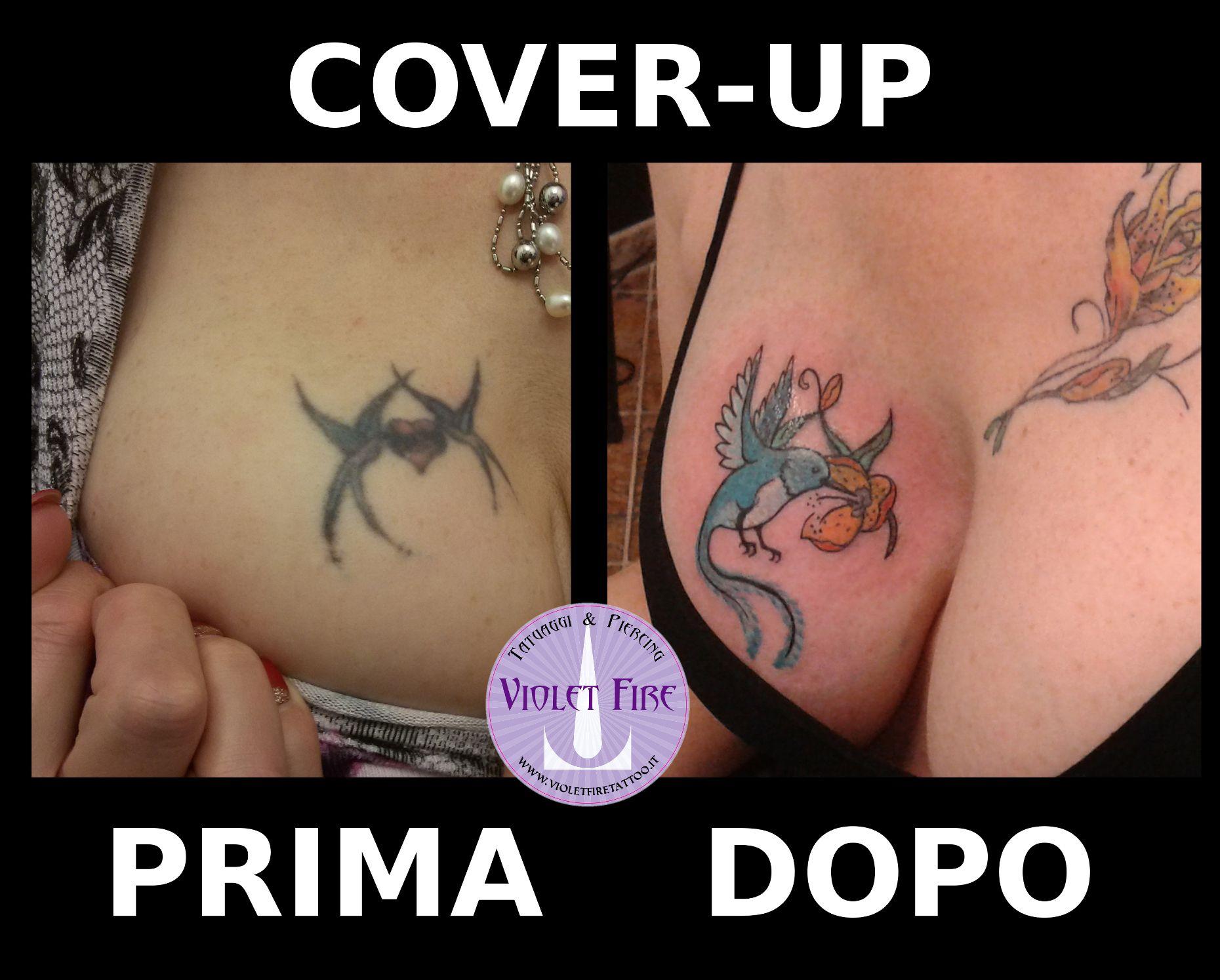 Colibri Tattoo Uomo tatuaggio uccello, tatuaggio colibri, tatuaggio animali