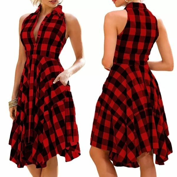 Pin By Ashley Bair On Country Girl Dresses Collar Dress