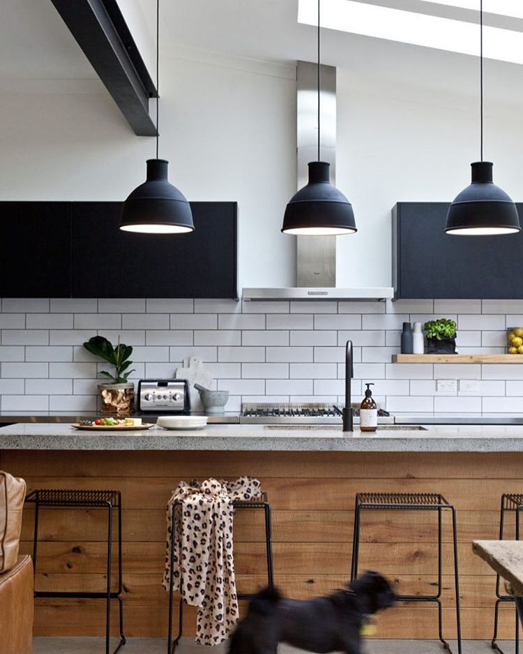 pendant lights for kitchen nz # 75