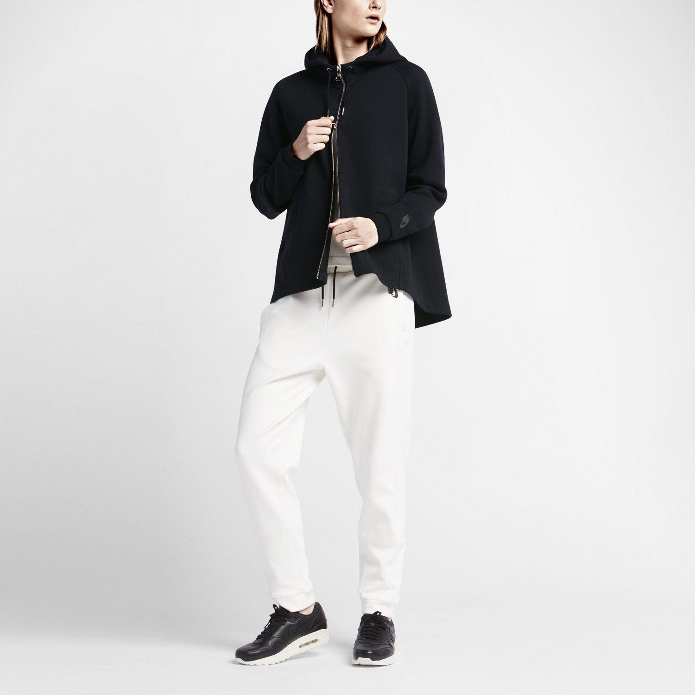 Damenbekleidung von Nike Kleidung im Preisvergleich der