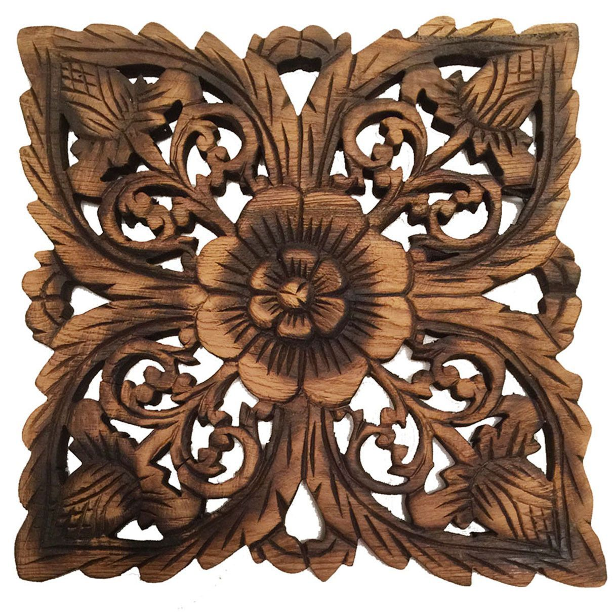 il decorative and photographed triangle beautiful carved wood store in chicago decor intricate panels carvings at the golden wooden