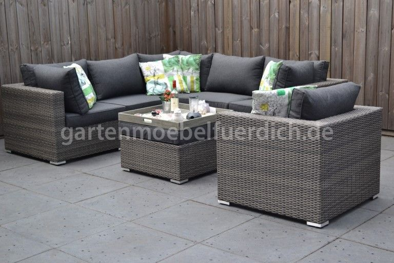 Sale Archive Garten Mobel Fur Dich Garten Gartenmobel
