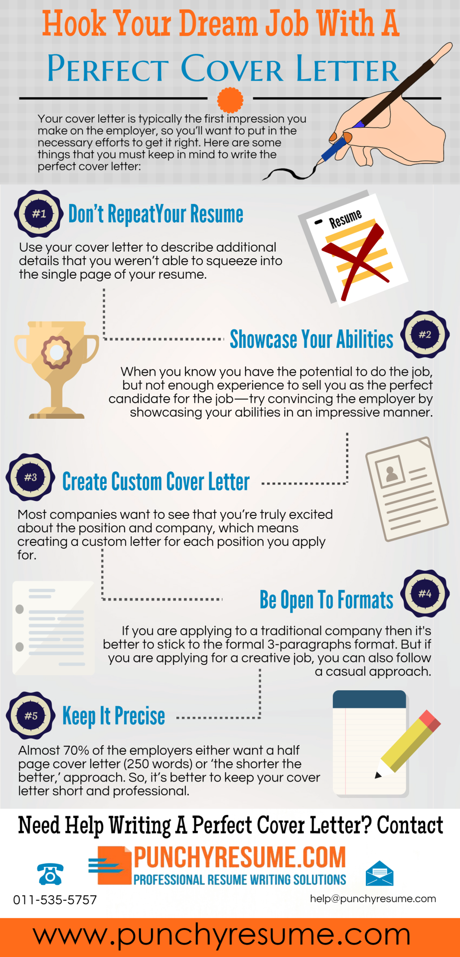 Best Wellness Caregiver Cover Letter Examples   LiveCareer    is short          words