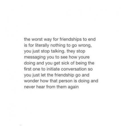 49 Super Ideas For Quotes About Moving On From Friends Friendship Truths Friends Quotes Ex Best Friend Quotes Quotes About Moving On From Friends