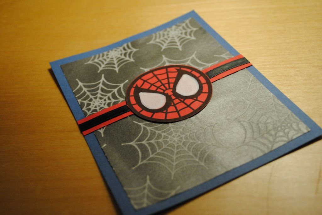 Make Your Own Spider Man Birthday Invitations Spiderman Birthday Superhero Birthday Invitations Spiderman Theme