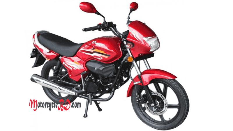 Walton Cruize 100 Price In Bangladesh Motorcycle Price