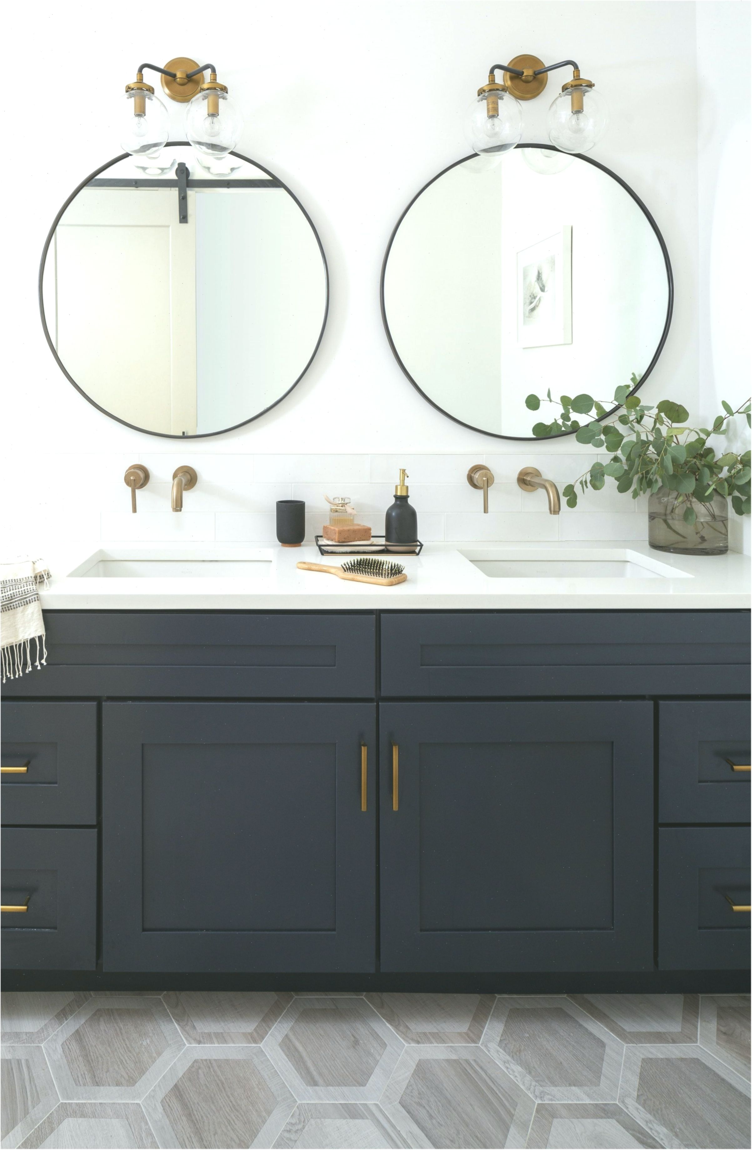 5 Most Popularity Double Sink Bathroom Vanity Ideas In 2020 Doppelwaschbecken Waschtisch Ideen