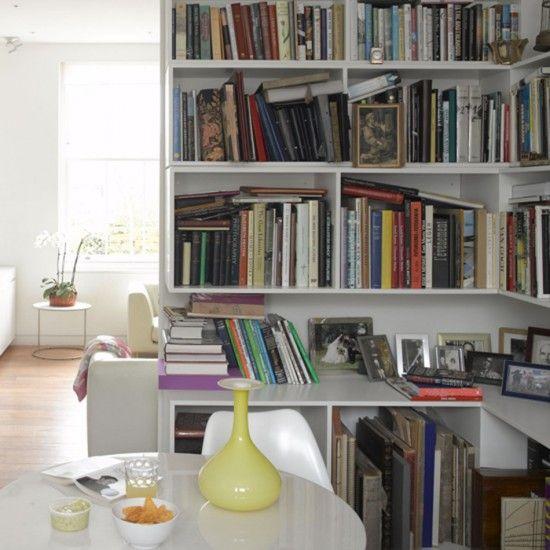 Wohnideen Arbeitszimmer Home Office Büro - Büro zu Hause mit