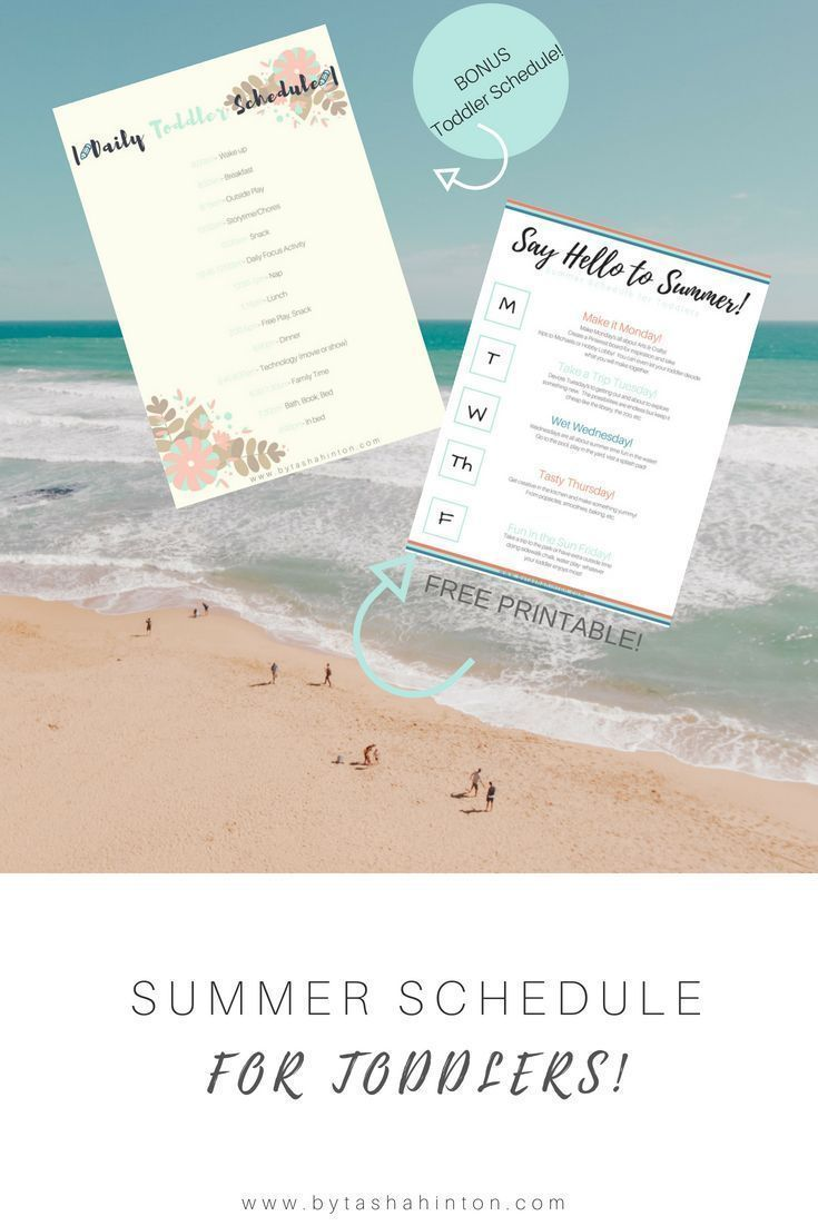 Summer Schedule for Toddlers  Summer Schedule for Toddlers  The post Summer Schedule for Toddlers appeared first on Toddlers Ideas. #summerschedule Summer Schedule for Toddlers  Summer Schedule for Toddlers  The post Summer Schedule for Toddlers appeared first on Toddlers Ideas. #summerschedule Summer Schedule for Toddlers  Summer Schedule for Toddlers  The post Summer Schedule for Toddlers appeared first on Toddlers Ideas. #summerschedule Summer Schedule for Toddlers  Summer Schedule for Toddle #summerschedule