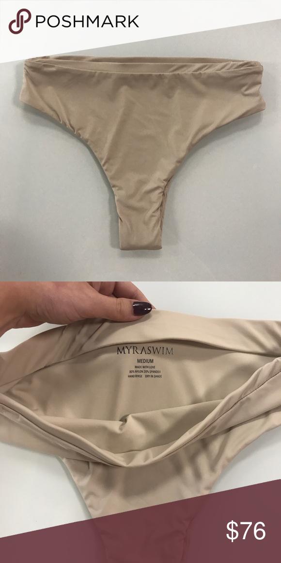 Myra no nude — photo 5