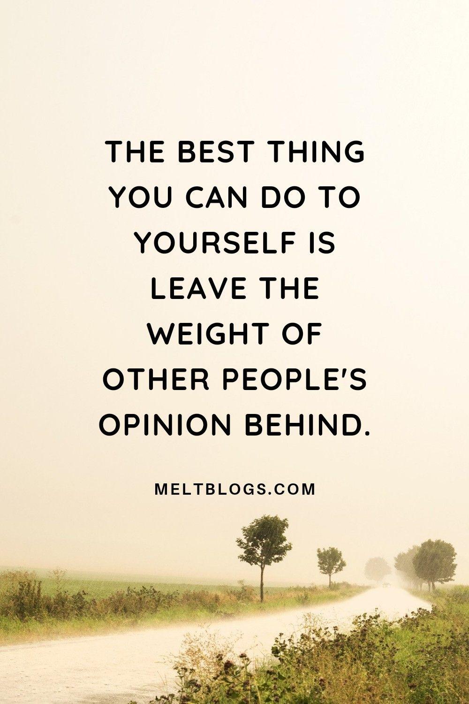 Happiness Quotes #happy #happinessquote #quotes