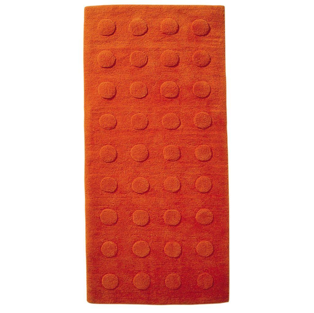 Convex Carpet   Lego, Lego room and Lego bathroom