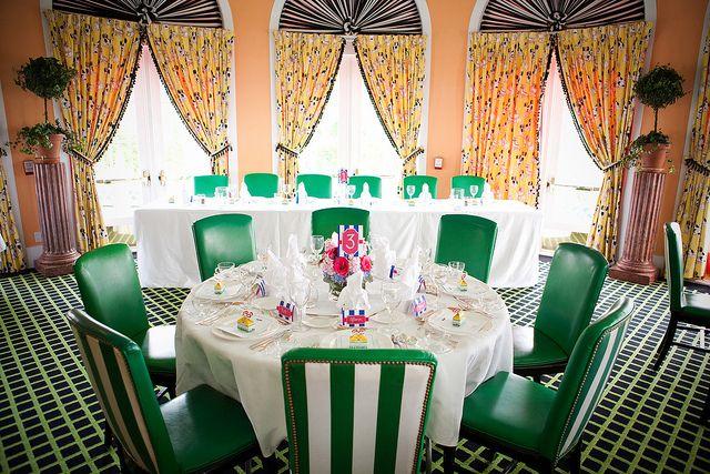 Dining Photo Gallery America S True Grand Hotel Mackinac Island Mi Grand Hotel Mackinac Island Mackinac Island Grand Hotel