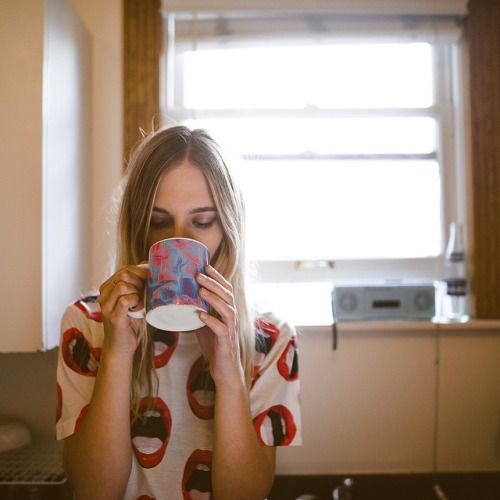 Mugs on Society6 by SlimesundaySee more amazin Artist Decor artworksShower Curtains | Tapestries | Duvet Covers | Rugs Wall Clocks | Pillows | Art Prints | Framed Art | CanvasWall Tapestries | Wall Clocks | Cases | Laptop Sleeves