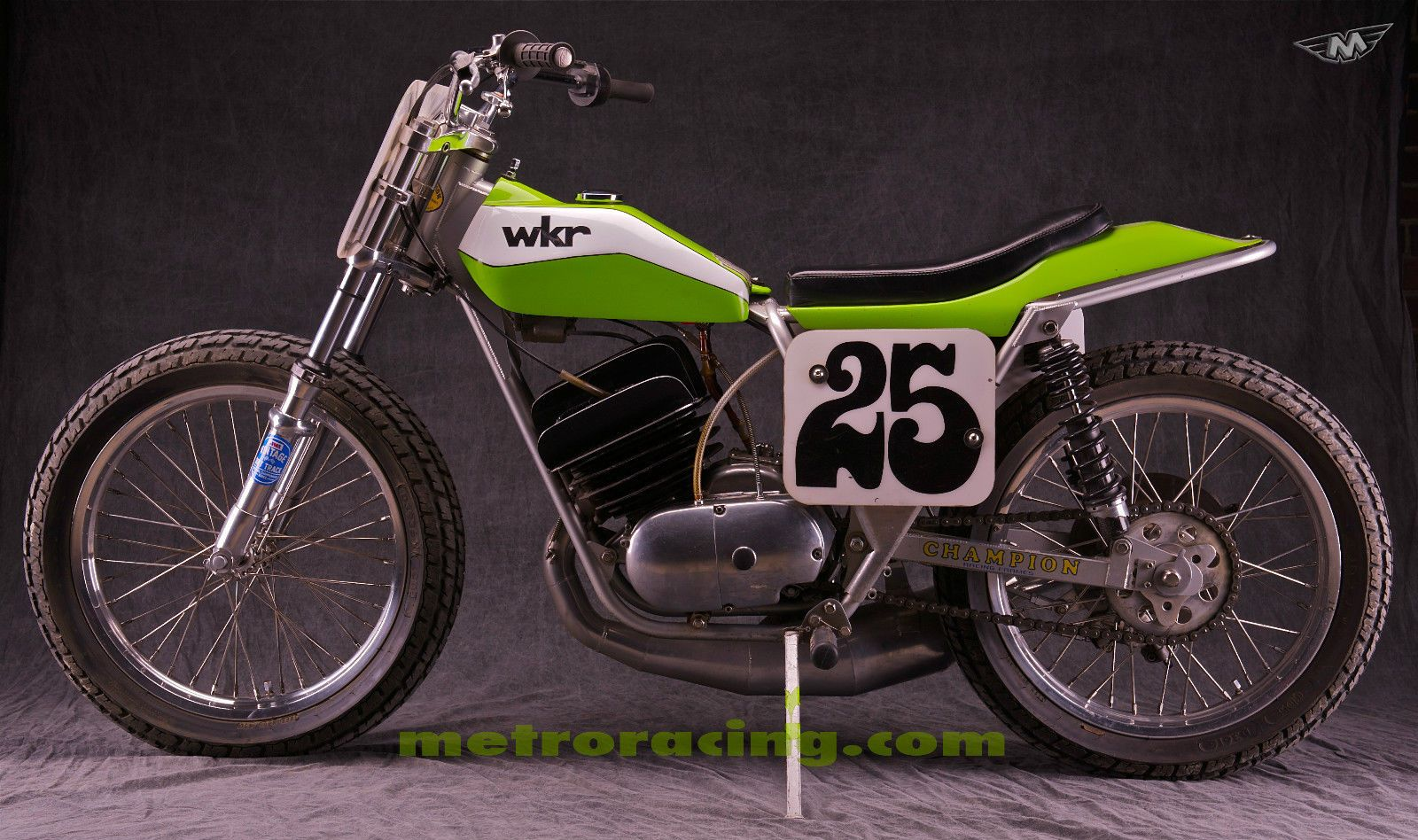 Tz750 flat trackers motos dirt track short trac flat track pinterest flat tracker dirt track and dirt biking