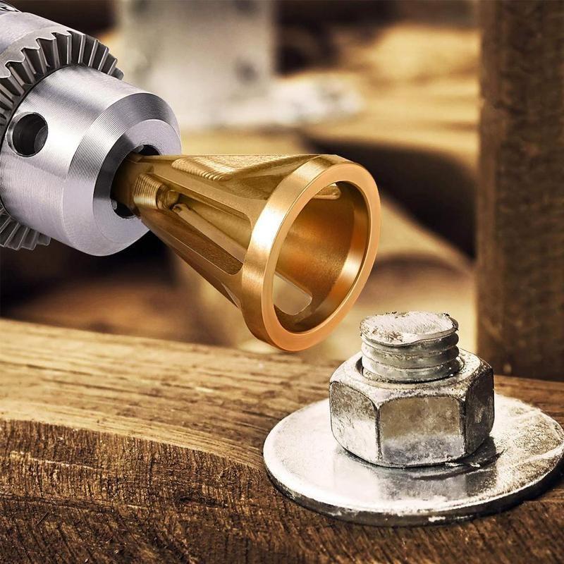 """Deburring Tool That Repairs Damaged Bolts""的图片搜索结果"