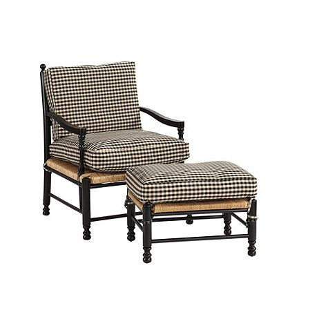 Terrific Toulon Chair Ottoman New Decor For My Home Chair Short Links Chair Design For Home Short Linksinfo