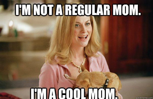 b2371c740496e62f06d6aafe7ae95588 19 signs you're the mom of your friend group mom meme, funny mom,Mom Meme