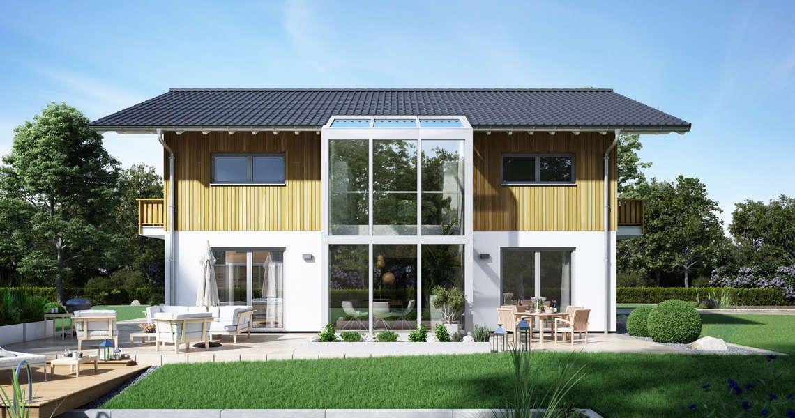 Mobiler Wintergarten ~ Kern haus familienhaus apos wintergarten unbedingt kaufen