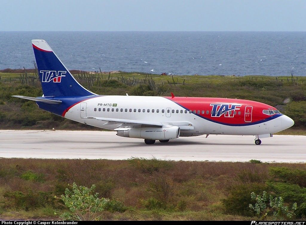 Boeing 737 Commercial aircraft, Boeing, Airline logo