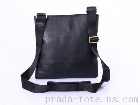 afda7da54625 ... release date luxury prada va693m bags in deep blue outlet store ace2d  b6a1e