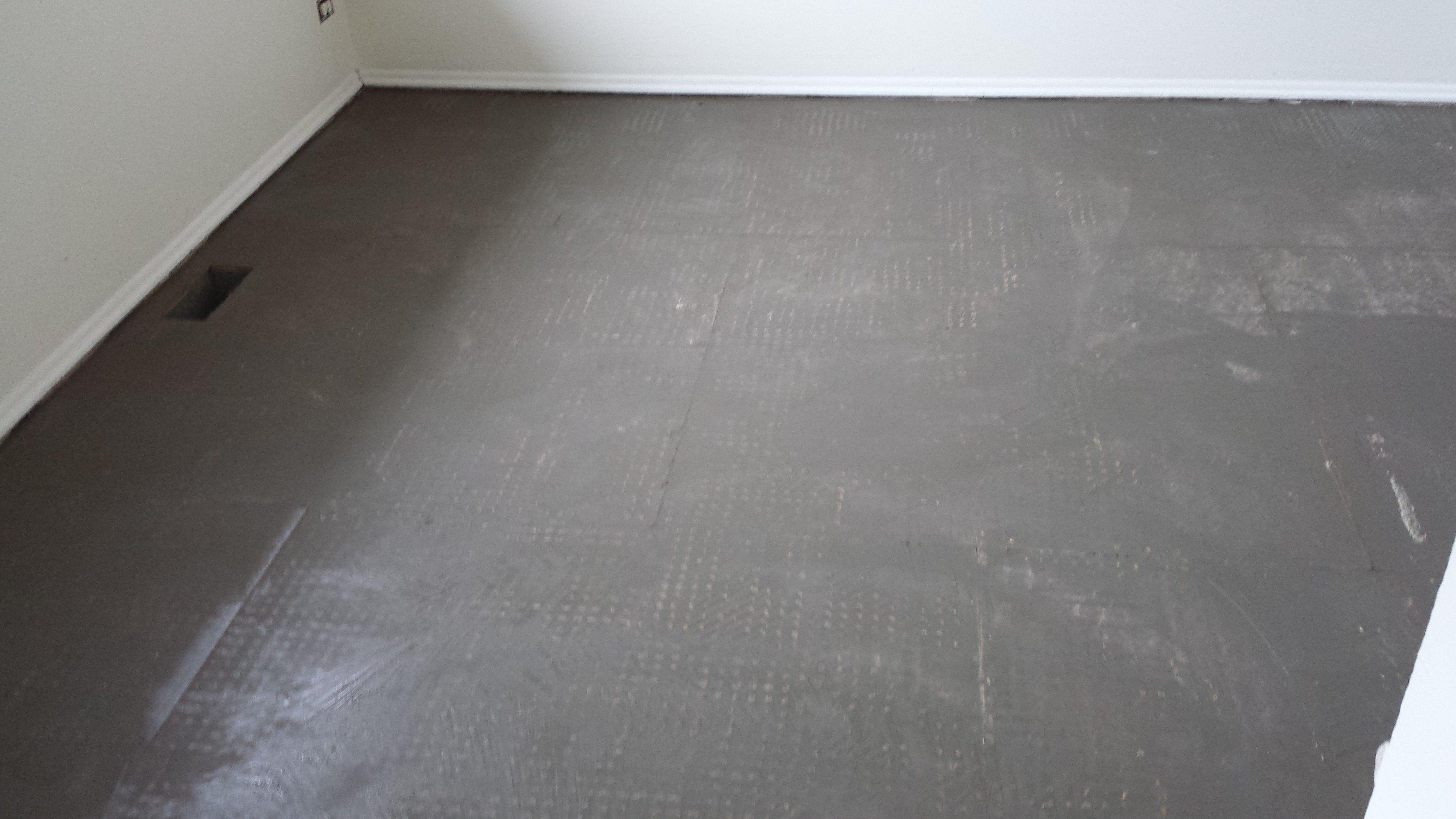 Lvt Floor Prep Luxury Vinyl Tile Or Lvt Floors Pinterest