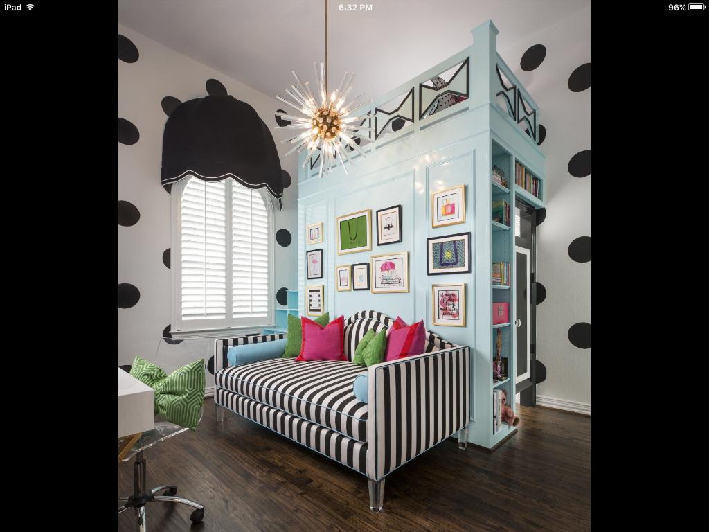 Pin by Amy & Liliana on l i l s   Tween room, Bedroom ... on Teenager:_L_Breseofm= Bedroom Ideas  id=61928