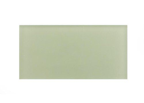 Cool 1 Inch Ceramic Tile Thin 2 X 4 Drop Ceiling Tiles Clean 2 X2 Ceiling Tiles 24 X 48 Ceiling Tiles Youthful 2X2 Ceiling Tiles Brown2X2 White Ceramic Tile Glass Subway Tile 6 X 12 Nile Green Frosted | Discount Ceramic ..