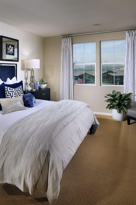 42 Elegant Bedroom Settings Ideas Cottage Bedroom Decor Rustic Bedroom Sets Rustic Bedroom Furniture