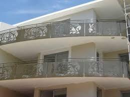 Resultat De Recherche D Images Pour Tole Perforee Decorative Leroy Merlin Home Decor Stairs Home