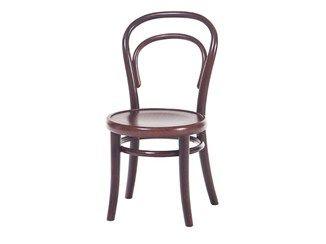 Wooden Kids Chair PETIT | Chair   TON