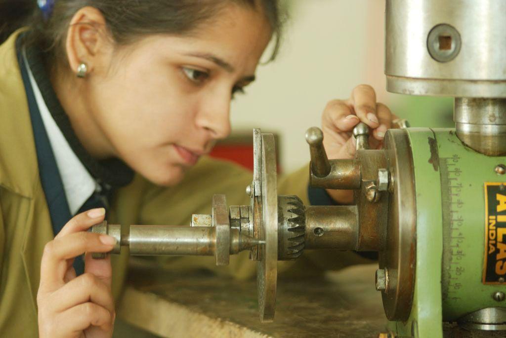 Pin by Studynama com - India's Mega Education Website on