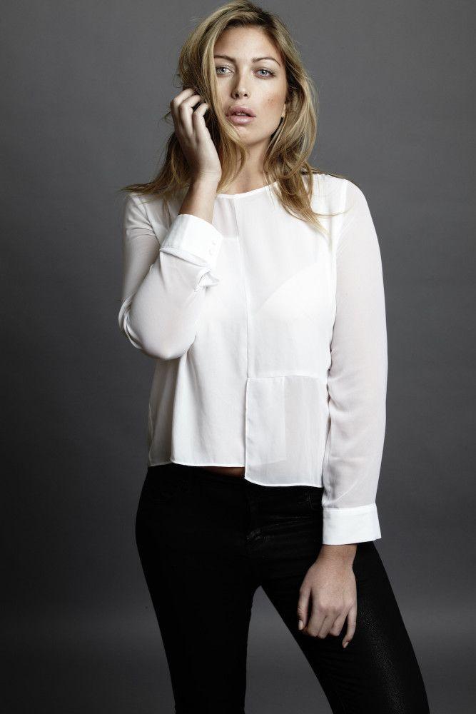 Jessica Blomiley