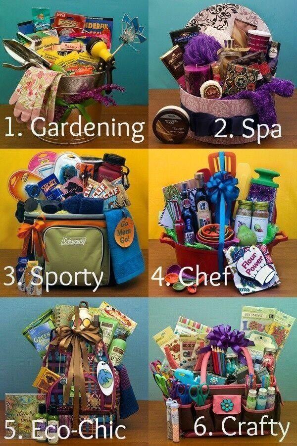 Schöne DIY-Geschenke: Zeugen Sie dasjenige Schenken zum Kinderspiel. Konstruieren Sie Ihr Geschenk um ein Themenkreis. Bring es in politische Bewegung ...   #dasjenige #geschenk #geschenke #kinderspiel #konstruieren #schenken #zeugen