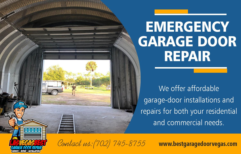 Home Car Garage Door Repair In Las Vegas Service For Affordable Costs At Https Bestgaragedoorvegas With Images Garage Door Repair Door Repair Best Garage Doors
