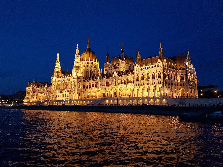 Budapest Parliament at nighthttp://i.imgur.com/oCmk1Ba.jpg