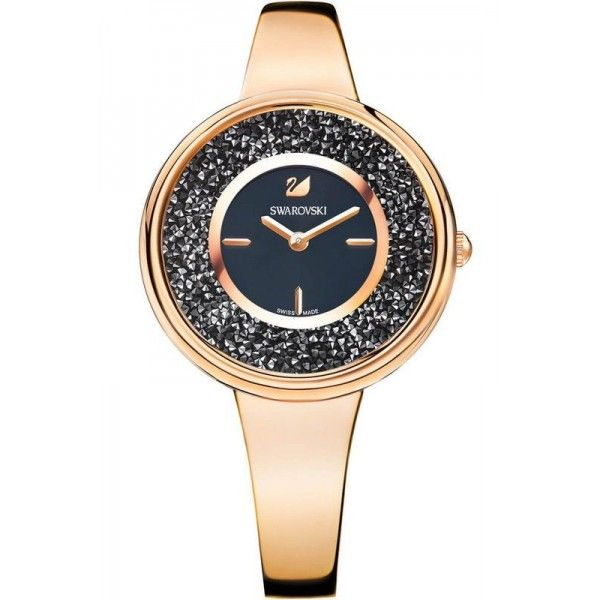 Reloj swarovski daytime coral 5187561 | Reloj