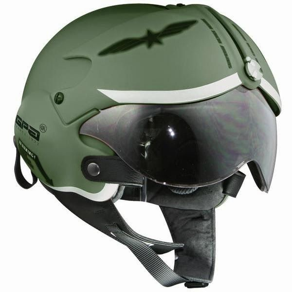 Fighter pilot style motorcycle helmet Grease n Gasoline  : b23807b2b367decb7c0f81bdcb0a7f1a 70 S Style Custom Painted Motorcycle Tanks from www.pinterest.com size 600 x 600 jpeg 37kB