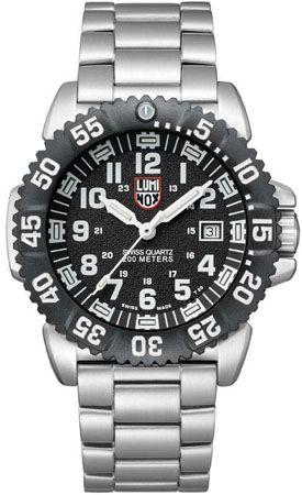 50fc73d85528 3152 - Authorized Luminox watch dealer - Mens Luminox NAVY SEALS 3150