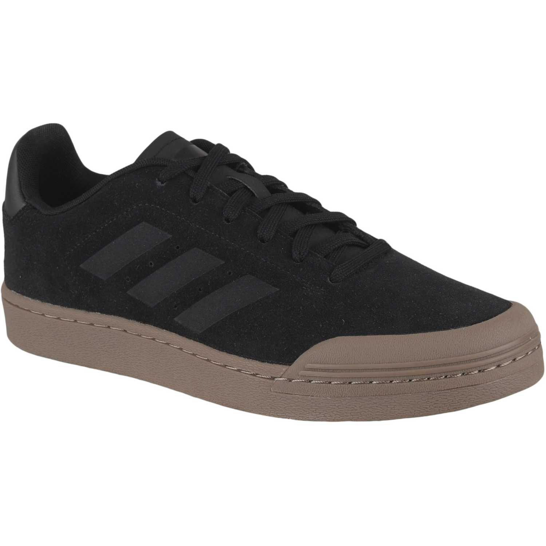 adidas court70s Zapatilla de Hombre | Zapatos adidas