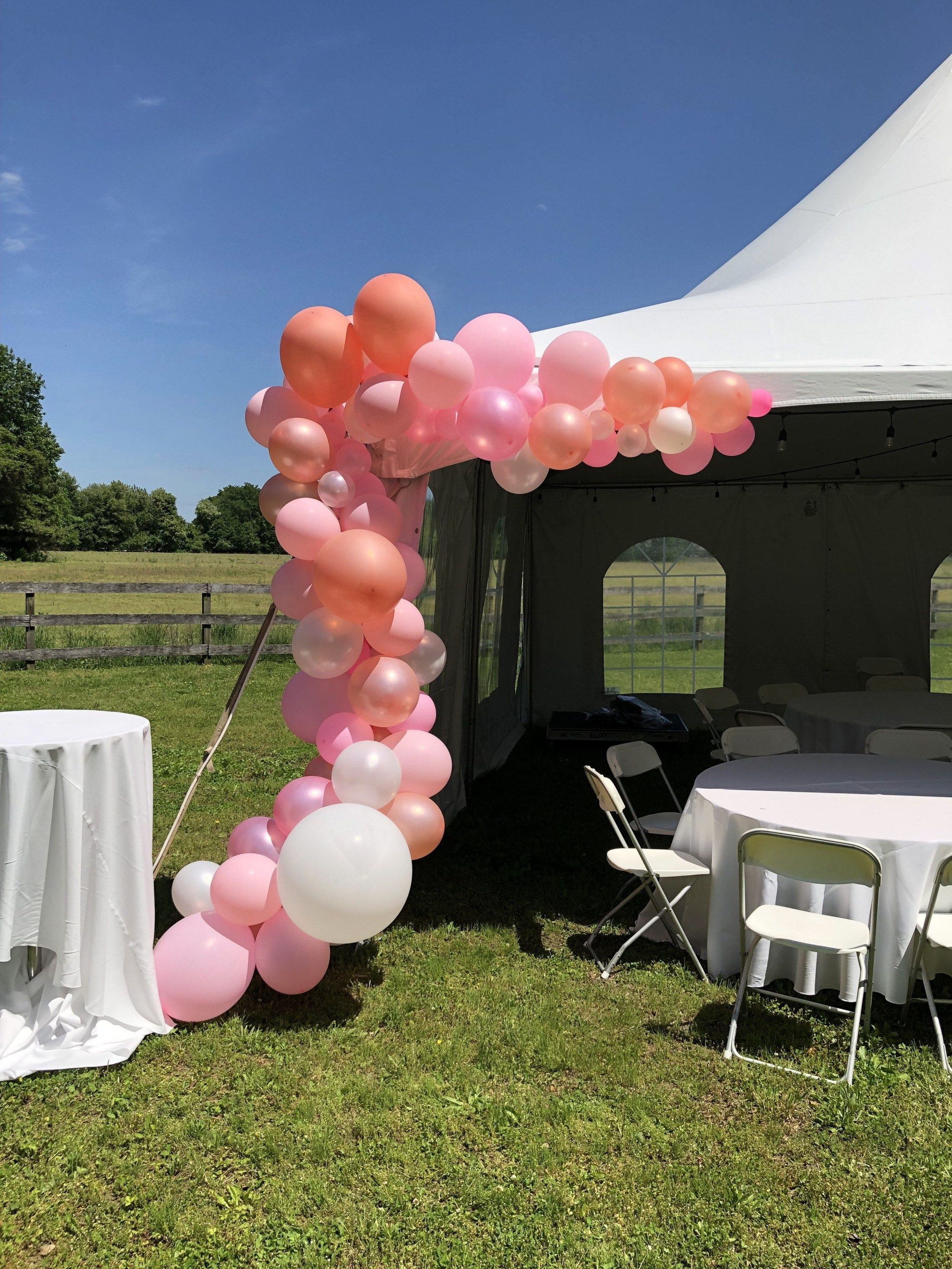 A balloon arch kit saves you time 6 easy kits to buy