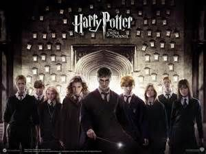 Harry Potter And The Order Of The Phoenix Harry Potter Movies Harry Potter Now Harry Potter Full