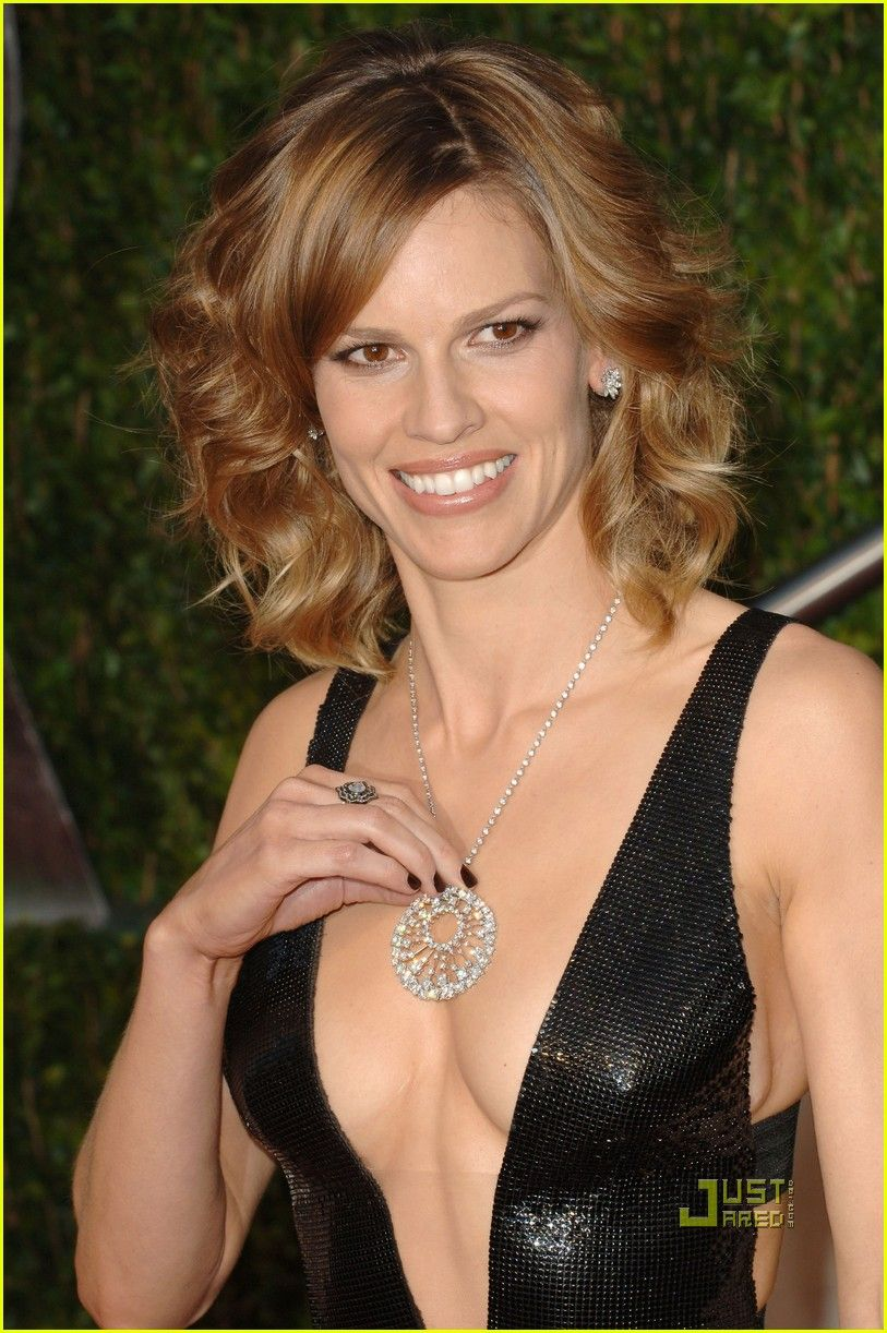 Hot Hilary Ann Swank naked (87 photo), Tits, Fappening, Boobs, butt 2006
