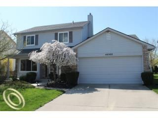 Call 734-513-2166 or click www.eliterealtymi.com now to view this Canton Colonial move in ready at a steal