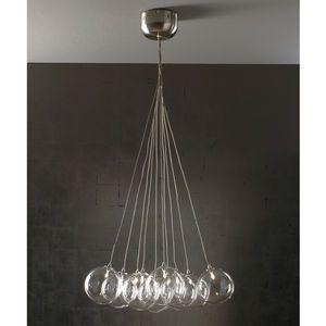 half off 1523c 5c1c7 Tomasucci   Design & Furniture Inspirations   Ceiling lights ...