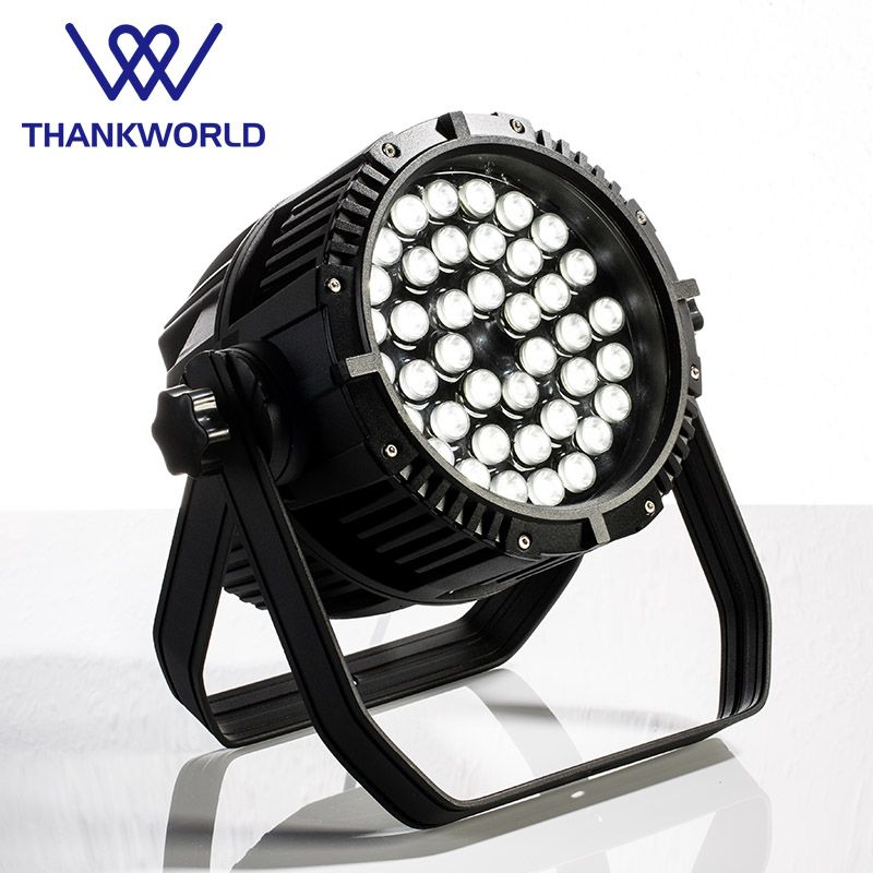 New design 220v outdoor led spotlights 54w ip65 led building lamp new design 220v outdoor led spotlights 54w ip65 led building lamp waterproof wall washer exterior lighting workwithnaturefo